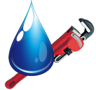JB Mechanical LLC has the plumber you need in Beaver Dam WI to fix your plumbing issue.