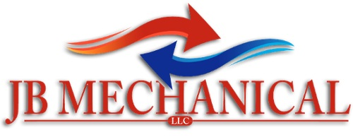 Call JB Mechanical LLC for reliable Furnace repair in Beaver Dam WI
