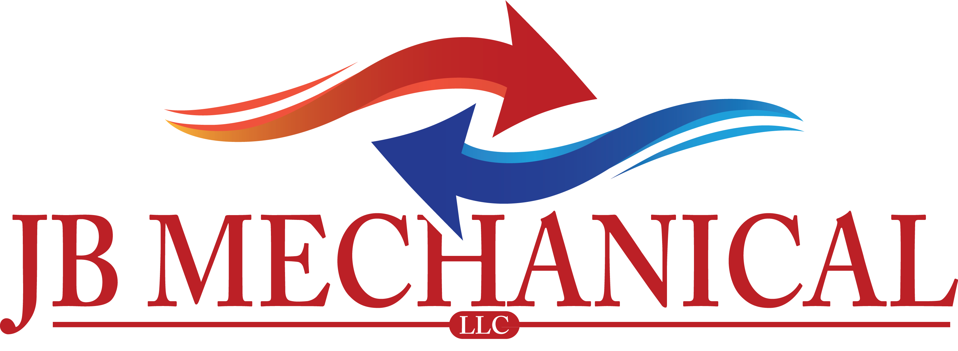 JB Mechanical LLC has certified technicians to take care of your AC installation near Columbus WI.