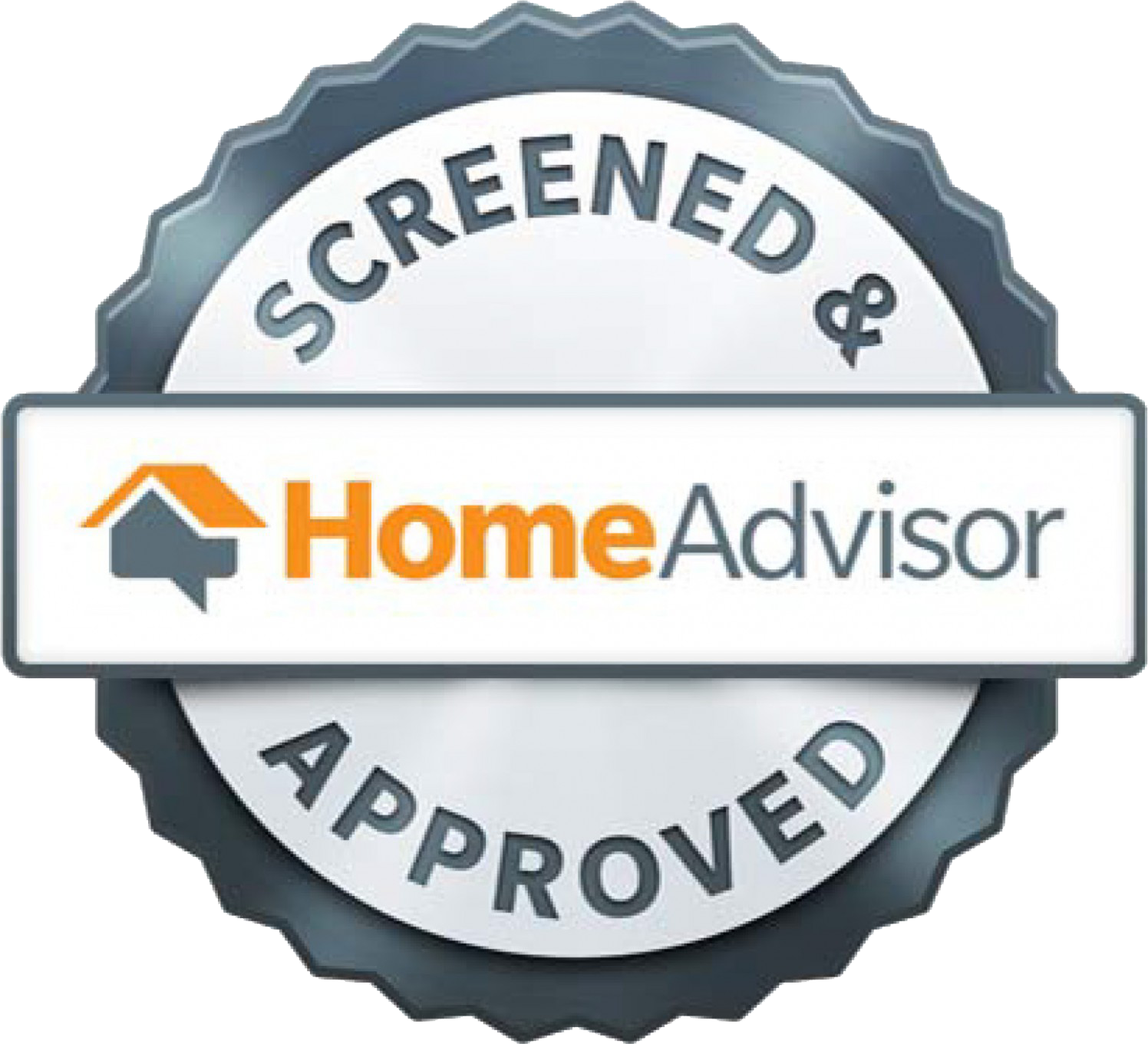 For Furnace repair in Waupun WI, trust a Home Advisor Screened and Approved contractor